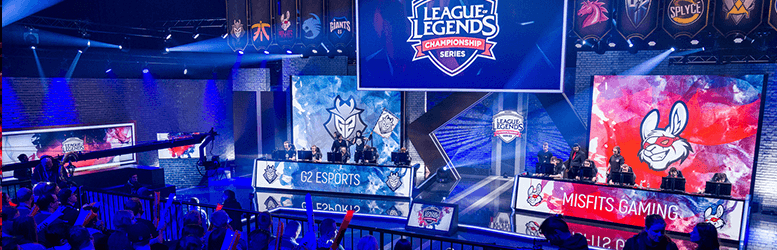 league-of-legends-tournaments-arena